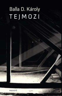 bdk_tejmozi - regény, könyv