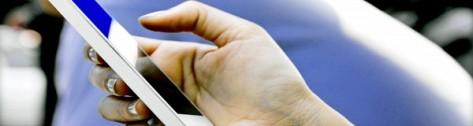 online: tömeges sms-küldés