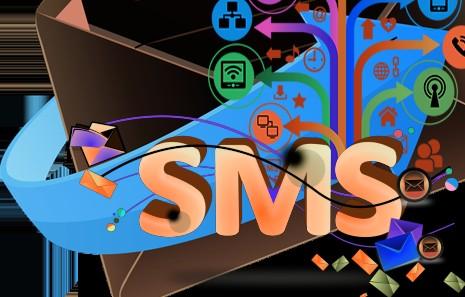 sms-marketing-kampany